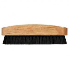 Kiwi Shoe Brush Black