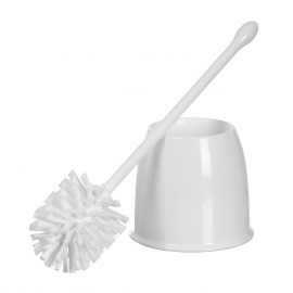 Toilet Bowl Brush