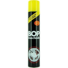 Bob Insectside Spray 400ml