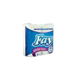 Fay Paper Napkin