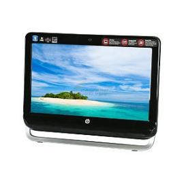HP Omni 120-1125