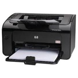 HP LaserJet 1102 - uganda