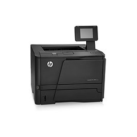 HP LaserJet Pro 400 Printer M401dn (CF278A)