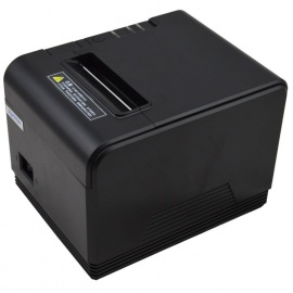 Xprinter Thermal receipt printer