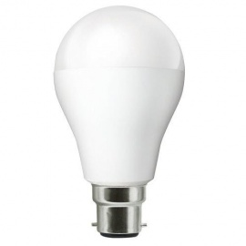 4W Bulb