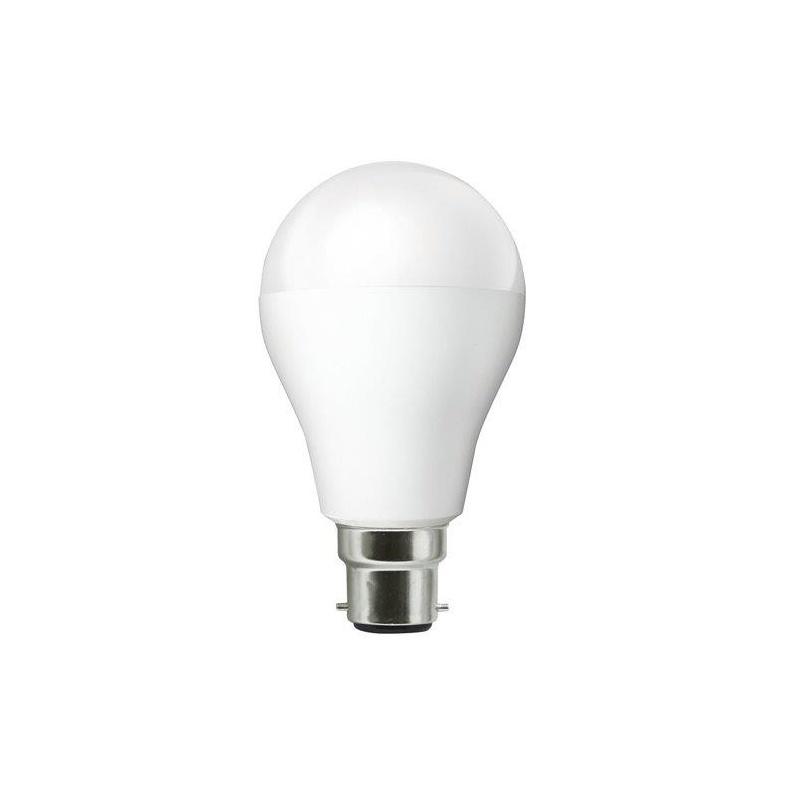 Buy 4W Bulb Online