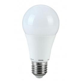 5W Bulb