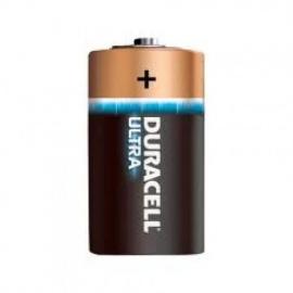 Duracell MN 1300 B2 10X2  D