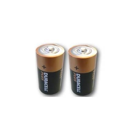 Duracell MN 1400 B2 10X2 C