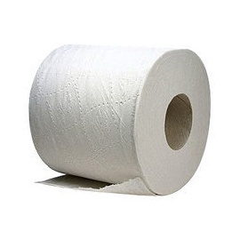 Pia Rou  Toilet Papers 10 rolls