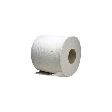 Pia Rou  Toilet Papers 10 rolls uganda