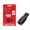 SanDisk 16 gb pendrive professional