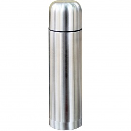 Stainless Steel Vacuum Flask 0.75litres