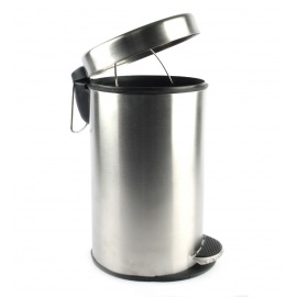 Stainless DustBin