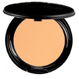 SLEEK PRESSED POWDER TAN 106