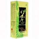 Kuding Plus Tea 2.5mg x 20 bags