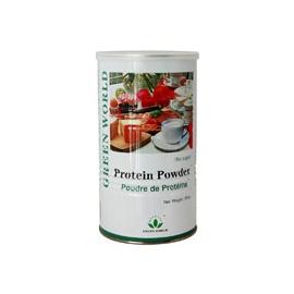 Protein Powder 500g