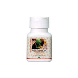 multi-vitamin Tablet (for children)