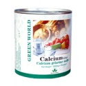 Calcium Softgel (for adults)  100g