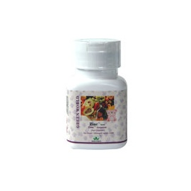 Zinc Tablet (for kids) 30 Tabs
