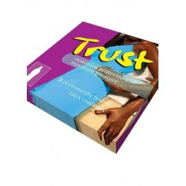 Trust Condoms