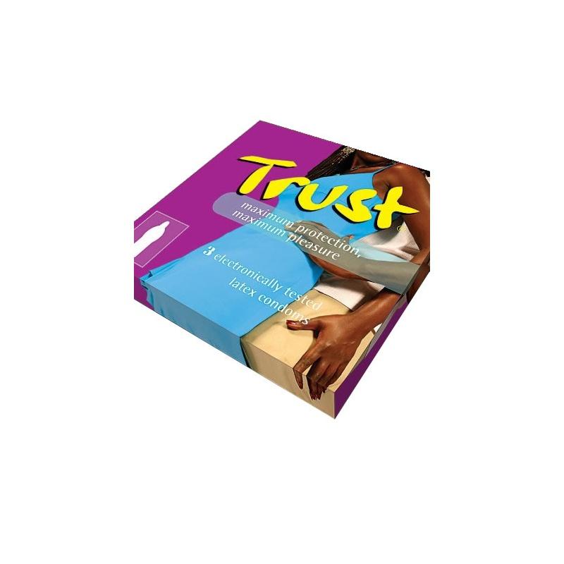 chocolate slim israel pas cher.jpg