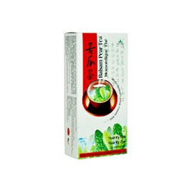 Balsam Pear Tea 2g x 20 Sackets