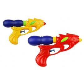 Water gun toy no.6688