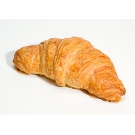Croissants  Plain