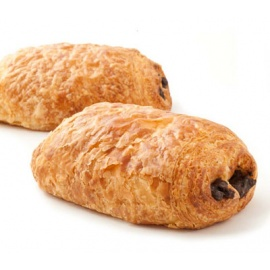 Croissants  Chocolate