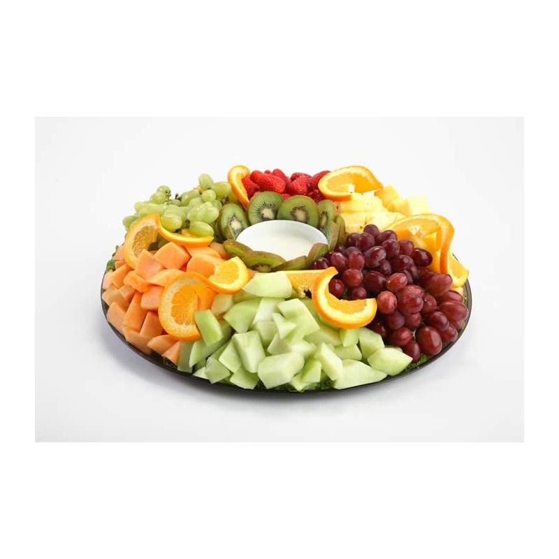 Buy Fruit: Buy Fruit Platter Online