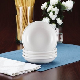 4pc Meal set party style PPT-31