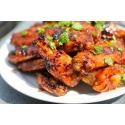 Finger Licking Chicken Wings