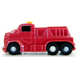 Toy car/truck juli