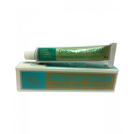 DRESS UP CREAM Neomycin Sulphate Cream 30g