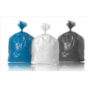 Garbage disposal Bags