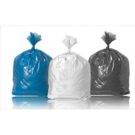 Garbage disposal Bags