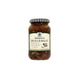 Robertson Trad. Mince 411gr