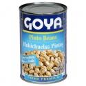 Goya Pinto Beans 439g