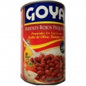 Goya Small Red Beans 425g
