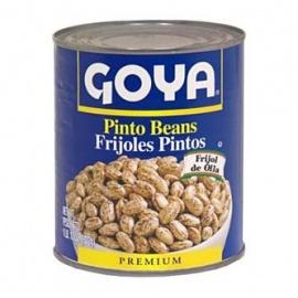 GoyaPinto Beans 822g