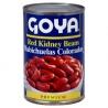 Goya Red Kidney Beans 397g