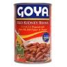 Goya Red Kidney Beans 425g