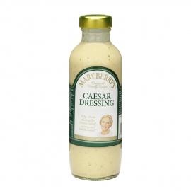 Salad Dressing Caesar 449g