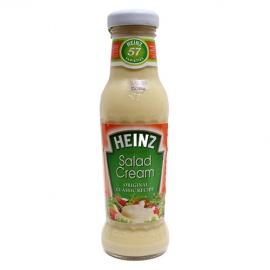 Heinz Salad Cream Classic 285g