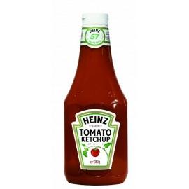 Heinz Tomato Ketchup  1350G