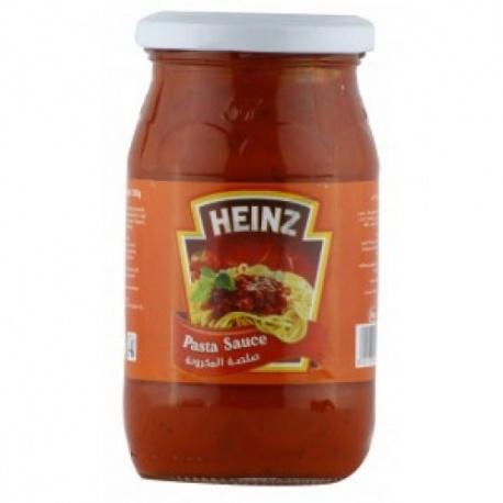 Heinz Pasta Sauce 365G