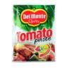 Delmonte Tomato Paste 70G