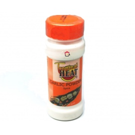 Tropical Heat Garlic Powder 50G