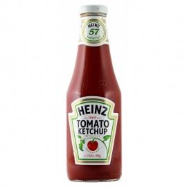 Heinz Tomato Ketchup 855G